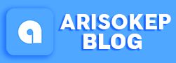 Arisokep Blog