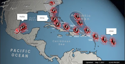 http://i2.cdn.cnn.com/cnnnext/dam/assets/170907124730-3-hurricanes-irma-jose-katia-exlarge-169.jpg