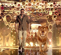 Total Dhamaal Movie Picture 2