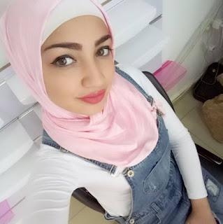 صور بنات محجبات 2020 جميلة جدا منتديات درر العراق