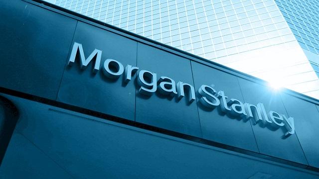 Morgan Stanley: Οι 6 καταλύτες για τις ελληνικές τράπεζες