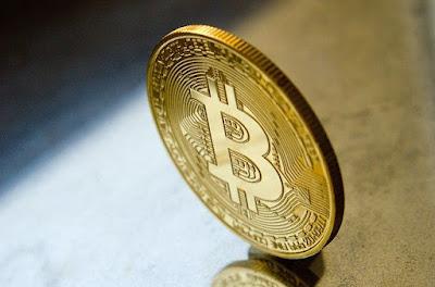 Cara Mengatur Bitcoin ASIC Miner