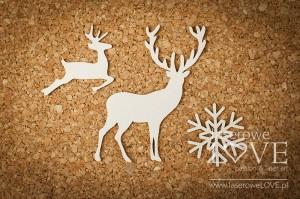 https://www.laserowelove.pl/en_GB/p/Chipboard-Reindeers-Winter-Fun-/2674