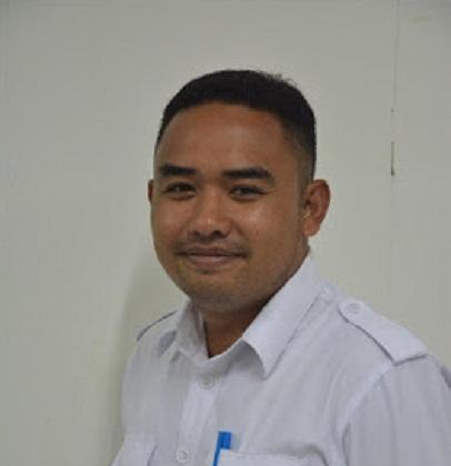 Pemkot Denpasar Gelar Cooking Copetition Meratengan Ring Pasar