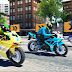 Download Bike Racing Rider - Android