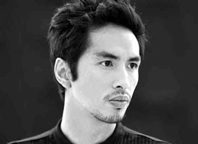 Top 139 Best Songs of Rico Blanco