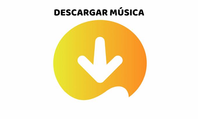 Venta de Aplicación para Descargar Música - (Ingresos con Admob & Facebook Ads)