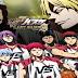 Kuroko no Basket Movie: Last Game BD Subtitle Indonesia