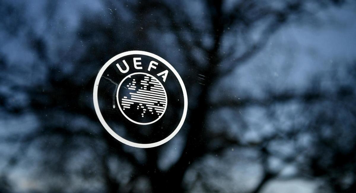 Δημοσιεύματα για κλειδάριθμους της UEFA σε ελληνικές και τουρκικές ομάδες