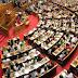 Αυτοί είναι οι 300 της νέας Βουλής