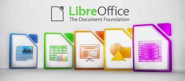 Conheça o LibreOffice KIT PLUS que tem como opções: Adição facilmente de novos modelos, clip-arts e muito mais.