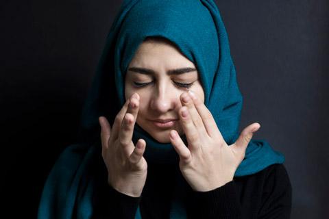 ucapan duka cita islami khusnul khotimah