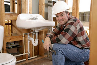 https://plumbing-houstontx.com/drain-cleaning.html