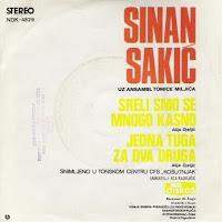 Sinan Sakic  - Diskografija  R_1633458_1233498551_jpeg