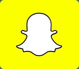تحميل تطبيق Snapchat اخر اصدار 2020