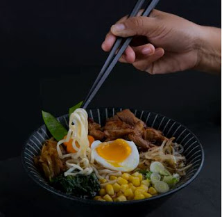 Image of Ramen Joint