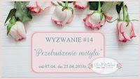 https://threewishescraft.blogspot.com/2018/04/zabawa-14-przebudzenie-motyla.html