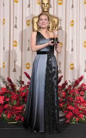 Veja os vencedores do Oscar 2009