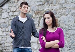 Cara Agar Pasangan Semakin Cinta dan Rindu Kamu