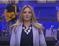 برنامج ده كلام 17/3/2017 سالى شاهين و يحيى نبيل والشيف \ شربيني