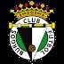 Burgos CF - Effectif actuel