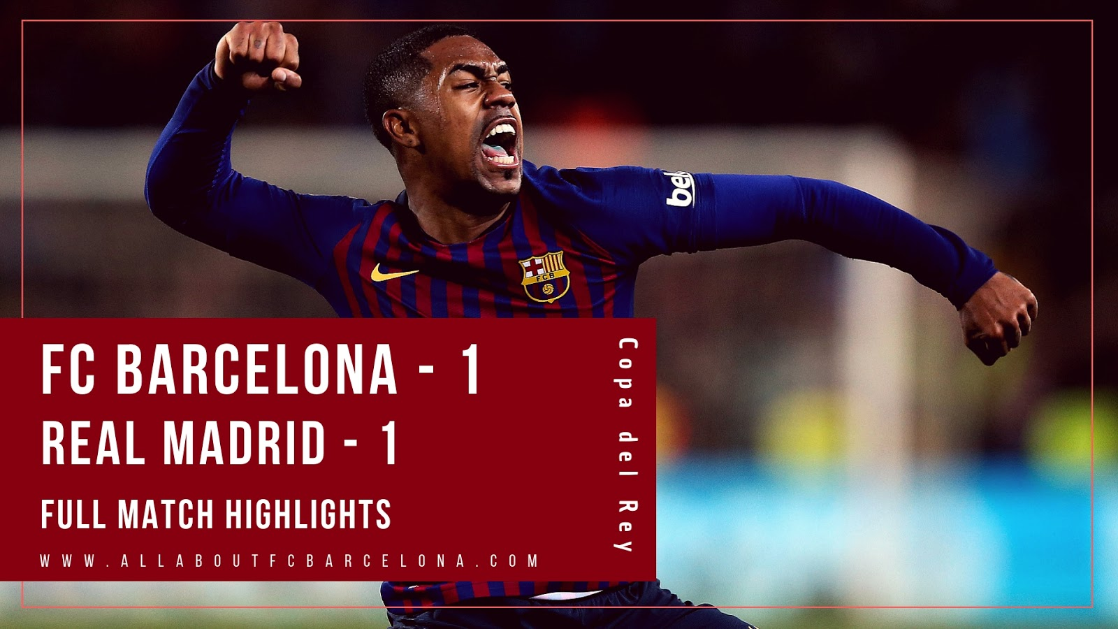 FCBarcelona-1-realMadrid-1-Full-Match-Highlights-Video