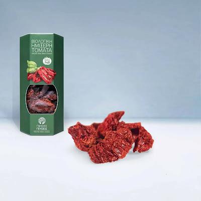 biologiki-imixeri-tomata-150g