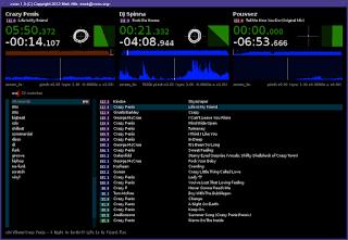 6 Software Editing Audio Terbaik dan Gratis Paling Terbaru