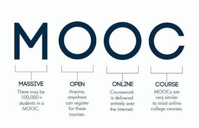 كيف يمكنك كطلاب ان نستفيد من التعليم الاونلاين في ارقى المنصات والجامعات