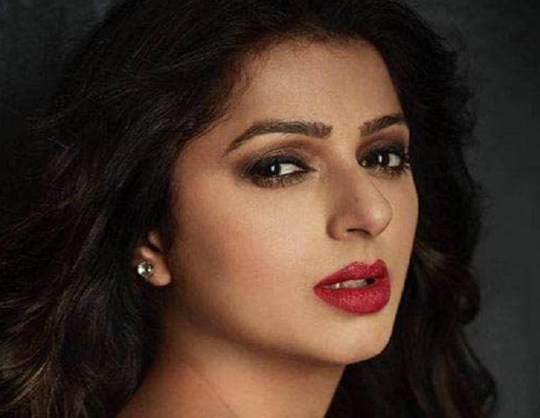actress-bhumika-chawla-birthday-special