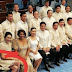 Thirsty slut daw? Netizen blasts Risa Hontiveros' SONA dress
