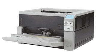 Kodak i3200 Scanner Driver and Software Downloads