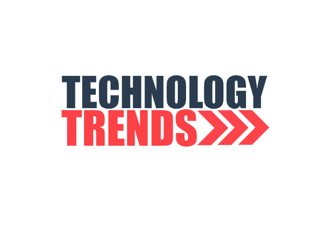Future Technology Trends