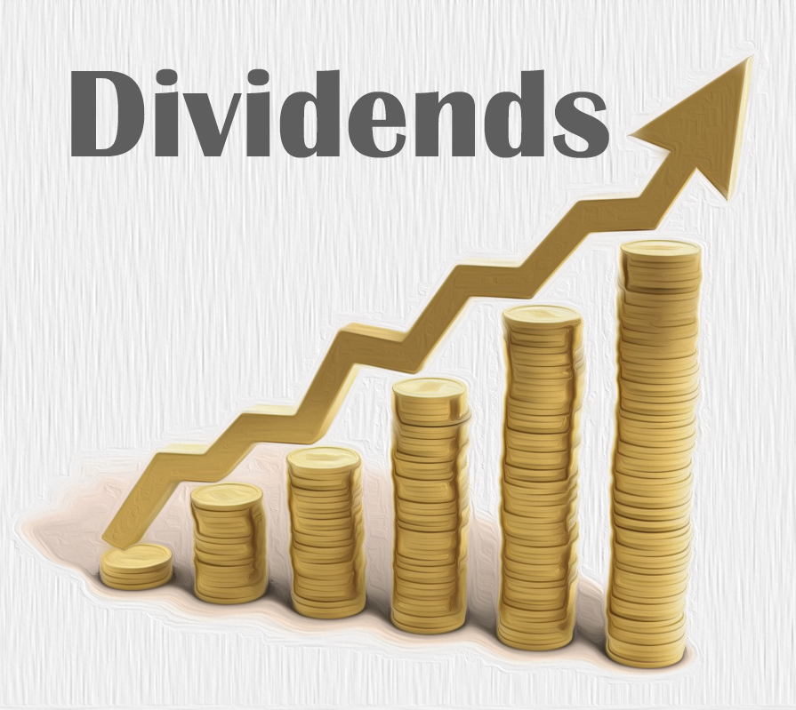 14 dividend increases july 18 22 2016 seeking alpha - High div stocks ...
