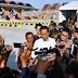 Presiden Jokowi: Saya Tidak Akan Membiarkan KPK Diperlemah