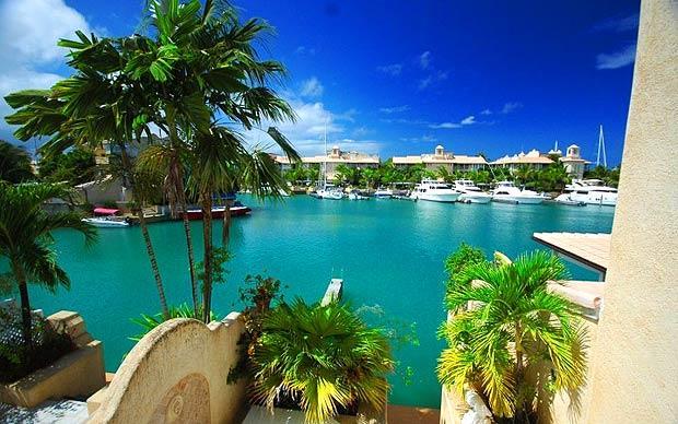 Conseils de voyages pour des vacances en Barbade