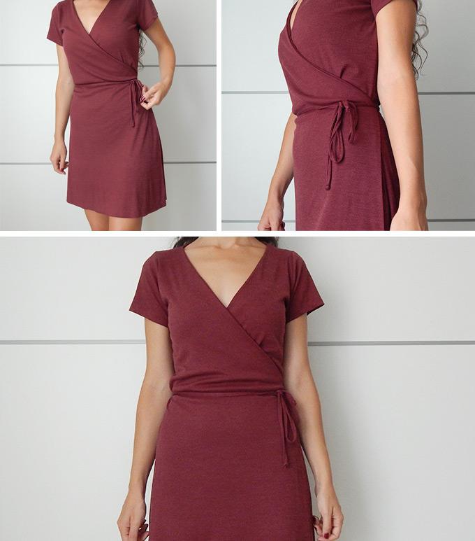 vestido-tipo-bata-diy
