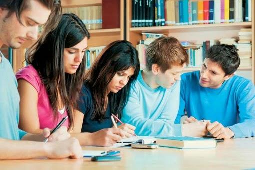 Πρακτική άσκηση για φοιτήτριες στην Πάτρα