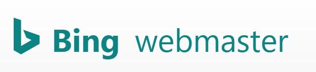 cara submit blog ke bing webmaster tools