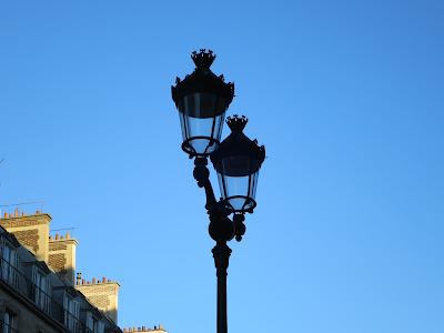 rue de Rivoli - papillottes.blogspot.com