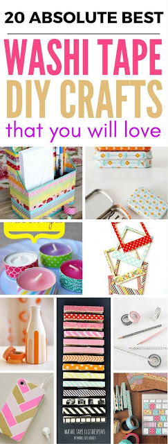 http://www.craftsonfire.com/2017/01/20-best-washi-tape-ideas-that-would.html