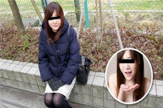 플러스노모야동 1 페이지 섹스밤19 www.sexbam6.me -> sexbam9.me