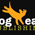 Alert: Trouble at Dog Ear Publishing