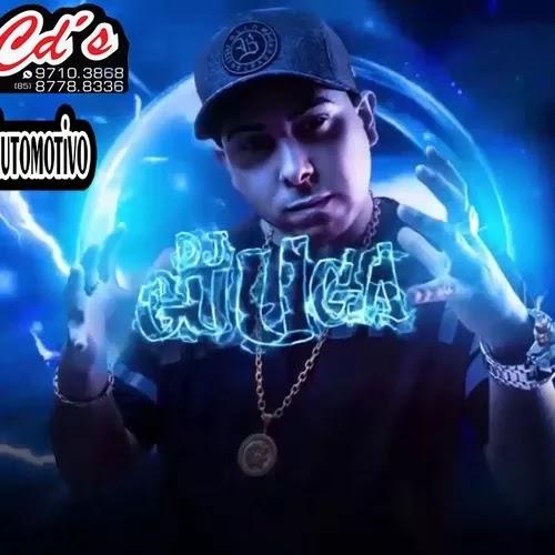 DJ Guuga - Pré-Carnaval - 2020