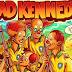 Após polêmica com pôster, Dead Kennedys cancela shows no Brasil