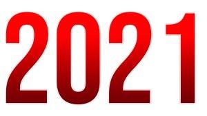 2021 imagen png