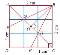 kunci jawaban matematika kelas 7 halaman 289