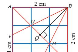 Kunci Jawaban Matematika Kelas 7 Halaman 289 - 298 Uji Kompetensi 8