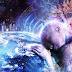 Quais são as Diferentes Dimensões Espirituais da Realidade?