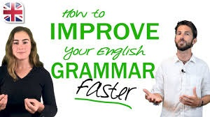 English Grammar Explanations and Excercises /2020/03/English-Grammar-Explanations-and-Excercises.html